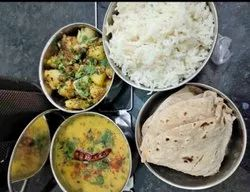 Tiffin Service, in Lucknow