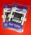 Samsung Mobile Original Battery