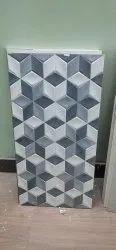 Floor Tiles Wholesale