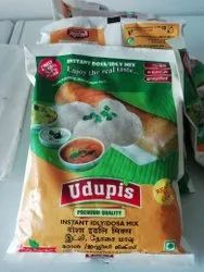Idli Dosa Mix ( Industry catering)
