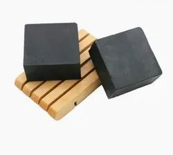 Activated Charcoal Base, Packaging Type: Loose