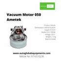 Ametek Motor 050