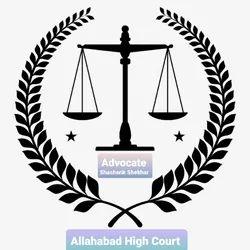 Advocate Shashank Shekhar Dwivedi