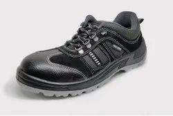 Safety Sports Shoes