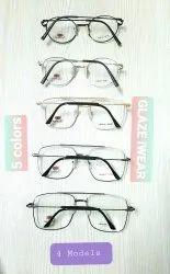 Stylish Spectacle Frames