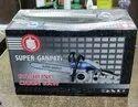 Super Ganpati 24 Petrol Chainsaw 58 CC
