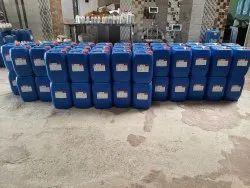 Vero Best Quality Eva Primer In Noida / Greater Noida / Delhi Ncr & India, Plastics Can, 25 Kg