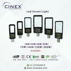 OEM LED Street Light