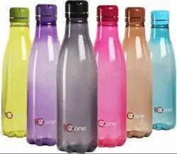 Cello Ozone Water Bottle