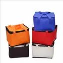 Insulated Bag Thermal Wine Bottle Bags