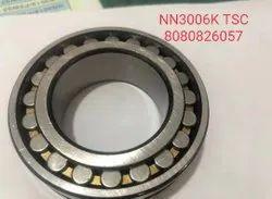 TSC Roller Bearing NN3006K