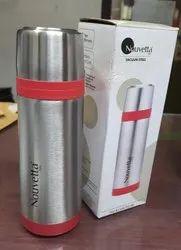 Novetta Flask 350 Ml