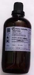Acetone(HPLC)