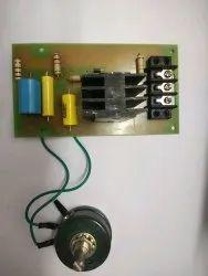 Vibrator Controller PJE-TC-01