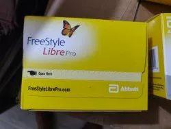 Freestyle libre Pro Sensor