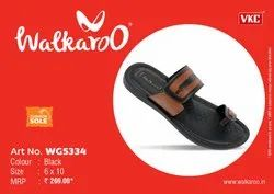 New Daily Vkc Footwear For Men