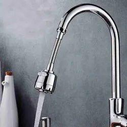 Water Saving Faucet