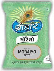 Shree Hari Moriyo (Bhagar)