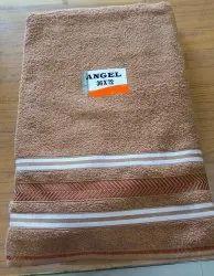 KUBERA 100 % Cotton Cool Comfort ! Car Seat Towel