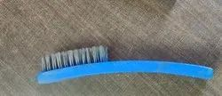 Steel Wire Brushes