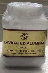Lavigated Alumina Grade-1