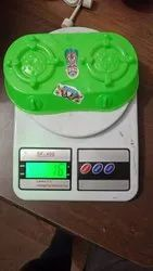 Pp Plastic Toys Molding Service, Ahmedabad