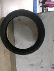 Gripexl LTF Tyre, For Commercial, Size: 2.75.18