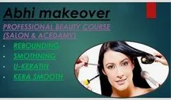 Beauty Academy Training Course in Jalandhar