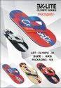 Hawai rubber slipper