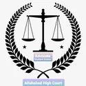 Advocate Shashank Shekhar Dwivedi, Allahabad High Court
