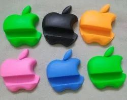 Apple Mobile Stand