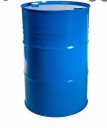 Liquid Glycol Chemical