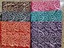 Batik Nighty Fabric
