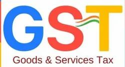 Business GST Number Registration Service, Aadhar and PAN Card
