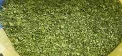 Curry Leaves Kari Patta