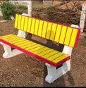 Park Bench
