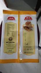 Indian Whole Wheat Jain chakki fresh aata, Packaging Size: 5 kg