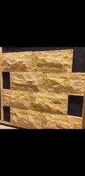 Designer Stone Wall Cladding