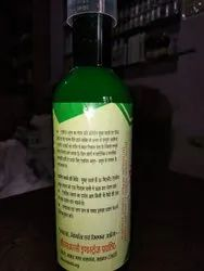 White Aloevera, Packaging Type: Bottle, Packaging Size: As Need