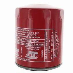 Mahindra Oil Filter for Diesel Goa Scorpio XUV 500 TUV 300 Roxor PN. 0303BC0071N
