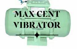 Welding Vibrator