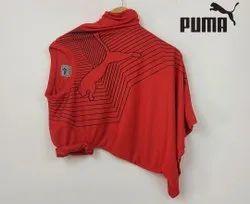 Polyester Sports Puma