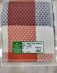 Cotton Ramraj Towel