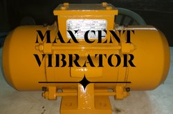 Unbalanced Vibrating Motor
