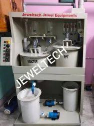 Aqua Gold Refinery Machine