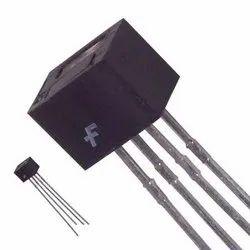 Qrd1114 Ir Sensor
