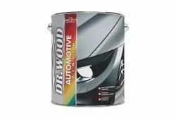 Dr.wood High Gloss Fast Drying Auto Paints, Liquid