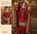 Ladies Designer Pakistani Suits Hot Concept