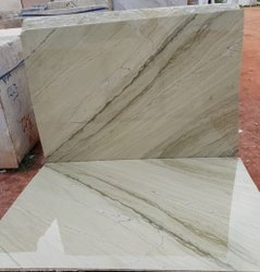 Quality Marble Katni Green Marble