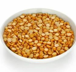 Best quality Yellow Chana Dal Pulses, Pan India, High in Protein
